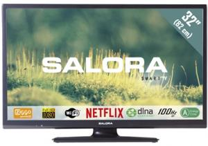 Salora 32EFS2000 Full HD LED TV
