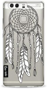 Softcover Huawei P9 - Dreamcatcher 2