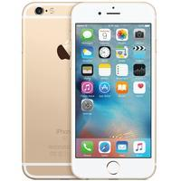 Forza Refurbished Apple IPhone 6S 64GB Goud 3stars S012C6S64GO