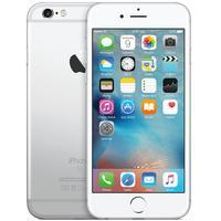 Forza Refurbished Apple IPhone 6S 64GB Wit 3 Stars S012C6S64WI