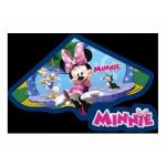 Disney Vlieger Minnie Mouse