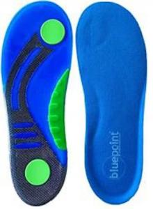 BluePoint Active Gel Inlegzool
