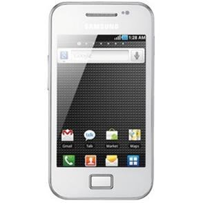 Samsung Galaxy Ace Wit Refurbished