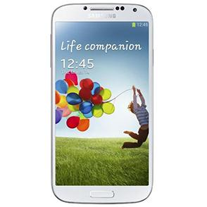 Samsung Galaxy S4 Wit Refurbished (8806085556478)