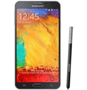 Outlet: Samsung Galaxy Note 3 - 32GB
