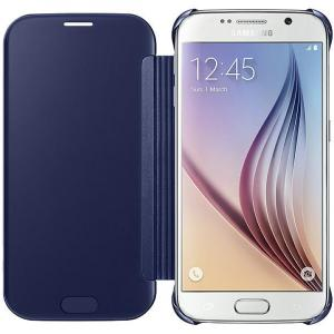 Samsung Clear View Cover (8806086688949)