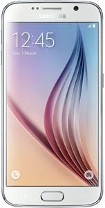 Samsung Galaxy S6 - 32GB