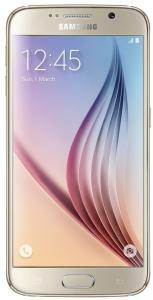 Samsung Galaxy S6 - 32GB (8806086906937)