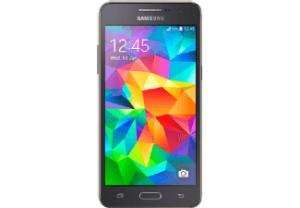 Samsung Galaxy Grand Prime VE - 8GB (8806086942454)