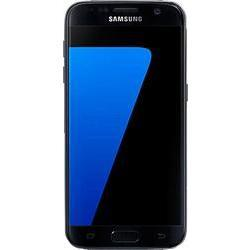 Samsung Galaxy S7 32GB Black-onyx