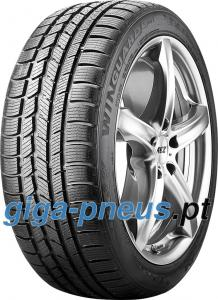 Nexen WINGUARD SPORT 195/65R15