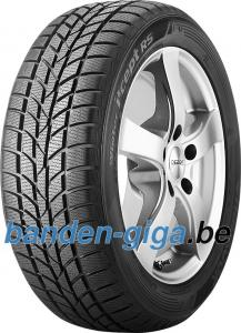 Hankook Winter ICept RS W442 165/70R13
