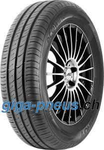 Kumho ECOWING ES01 KH27 195/55R16