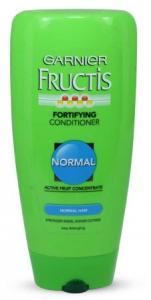 Fructis Conditioner - Normal 200ml (8901526201228)