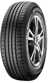 Apollo Apterra H/P XL 235/65R17
