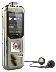 Philips DVT 6500