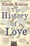 History Of Love (9780141019970)