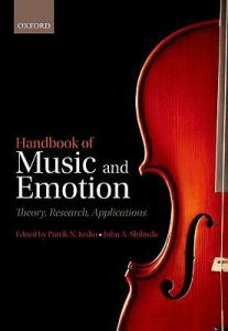 History Of Music And Emotion