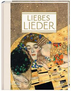Liebeslieder - Love Songs