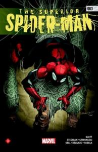 03 Superior Spider-Man