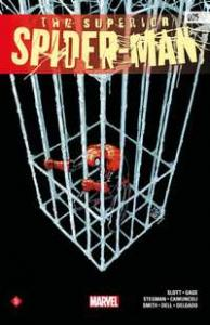 05 Superior Spider-Man