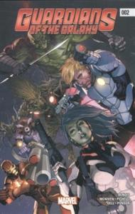 02 Guardians Of The Galaxy