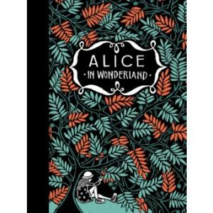 Alice In Wonderland (9789025759179)