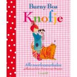 Knofje (9789025854959)