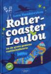 Rollercoaster Loulou