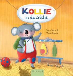 Kollie In De Creche