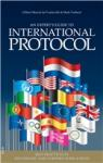An Expert Guide To International Protocol