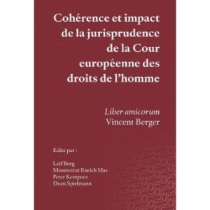 Coherence Et Impact