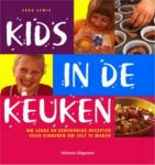 Kids In De Keuken