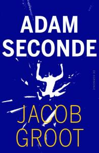 Adam Seconde