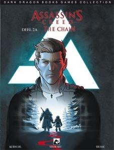 Assassin Creed / 2A The Chain
