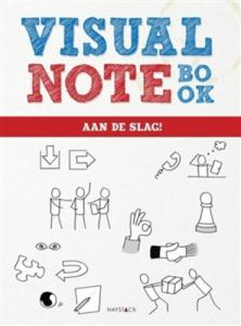 Visual Notebook