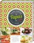 Tapas Kookboek Hola Happiness