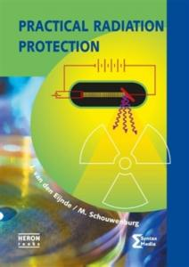 Practical Radiation Protection